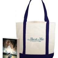 The Best of Me Prize Pack Giveaway! #TheBestofMe