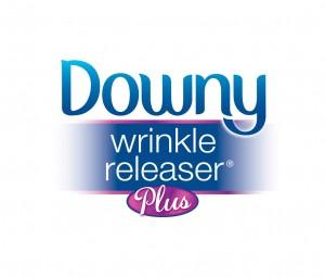 Downy-Logo