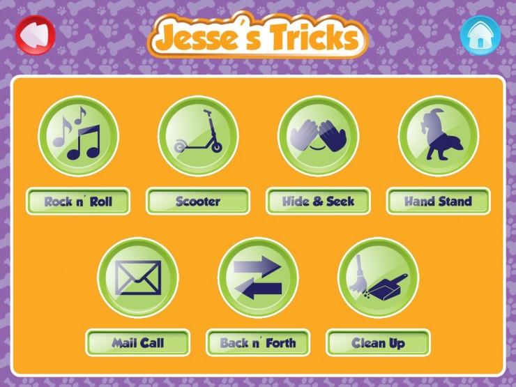 Jesse_Tricks