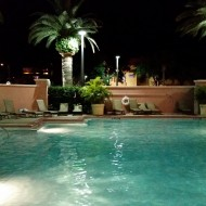 Embassy Suites Hotel Kissimmee