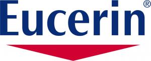 1280px-Eucerin_logo