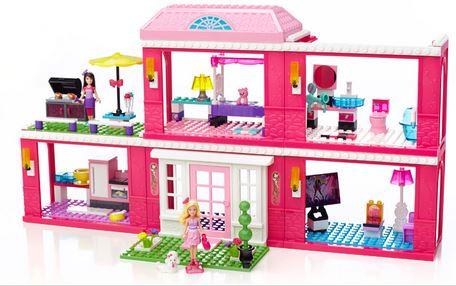 Fab Mansion1
