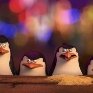 Penguins of Madagascar Prize Pack Giveaway!