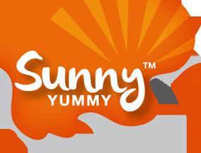 logo_sunnyyummy_eb6909