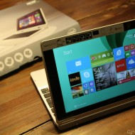 Acer Aspire Switch 10 – A Laptop and Tablet in One