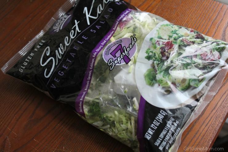 sweetkalesalad