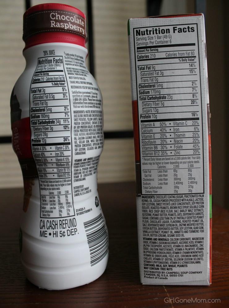v8-proteinlabels