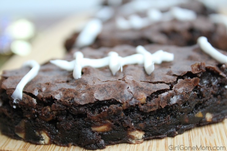 snickersbrownie-side
