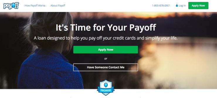 Payoff.com