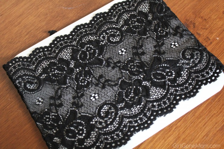 bandelette-lace