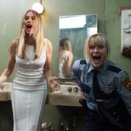 Hot Pursuit in theaters May 8 #HotPursuit