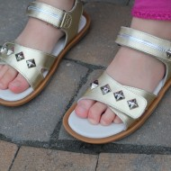 Umi Shoes Areli II Review and Giveaway