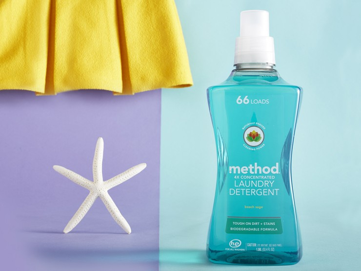 Method_Detergent_031315_Beach_Sage_157x