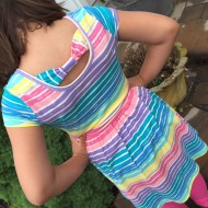 FabKids Memorial Day Style Challenge