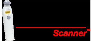 exergen-smartlgo-logo