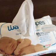 "#WaterWipes Available at Babies ""R"" Us"