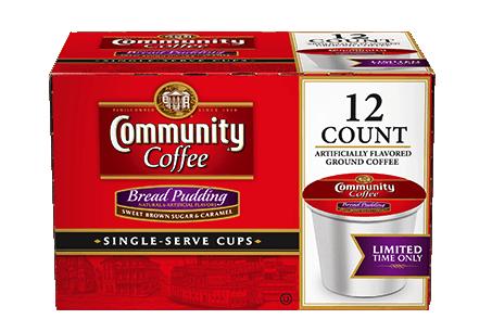 Bread-Pudding-1-0-Single-Serve-12-count@2x