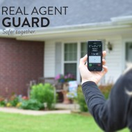 Real Agent Guard for Agent Safety