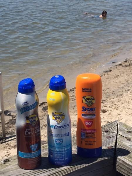 sunscreen2