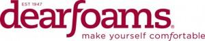 Dearfoams-logo-650x133