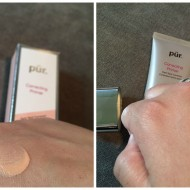 Pür Minerals Color Correcting Primers