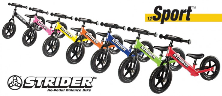 strider-line-up-with-logo