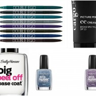Friday Finds: Summer Beauty