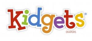 Kidgets-logo