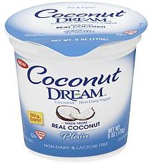 coconutdream