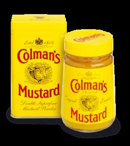 colman-mustards