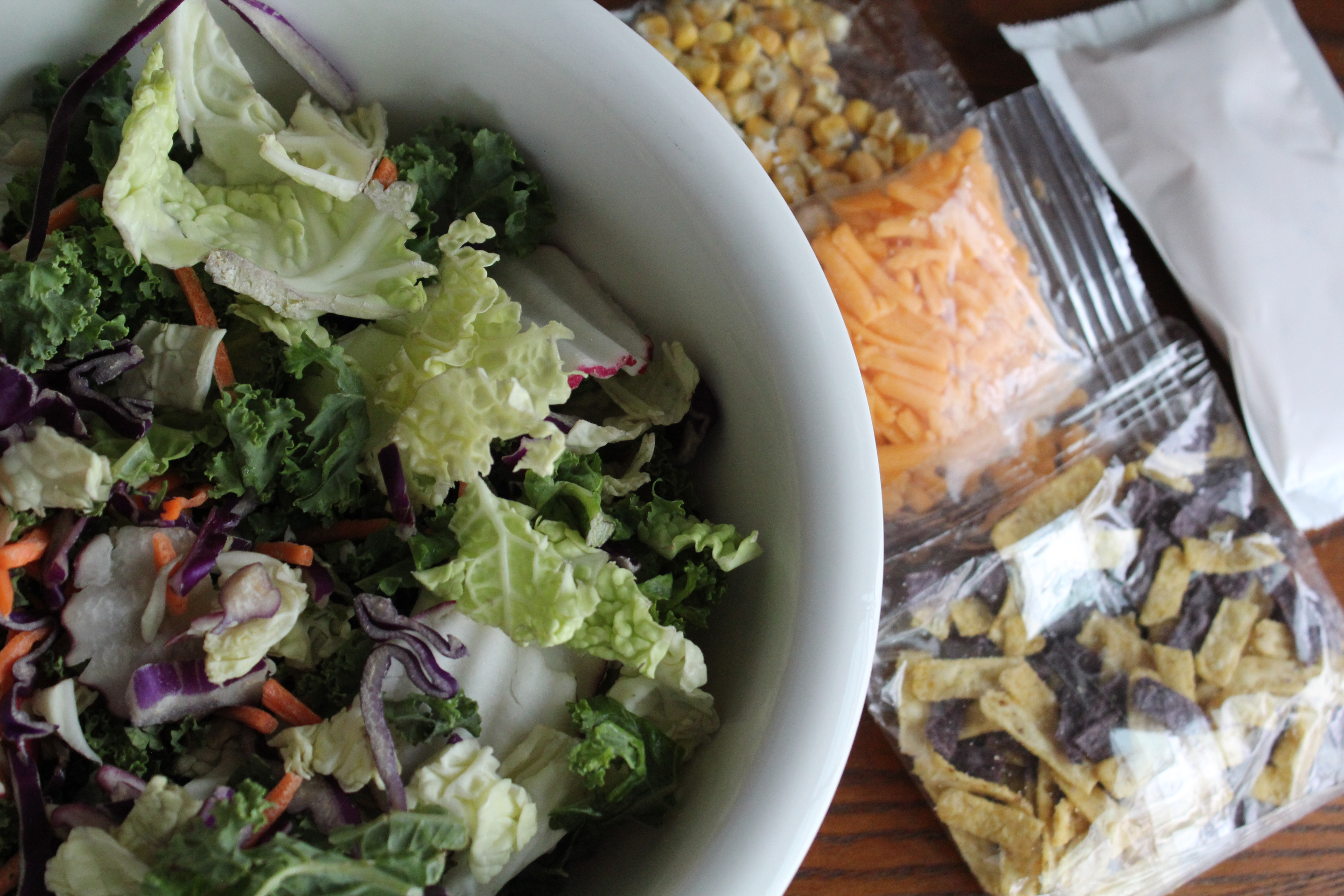 eat smart Eat smart, guadalupe, california 574k likes eat smart fresh-cut vegetables and salads are the fast, flavorful way to eat healthy every day.