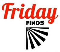friday-finds