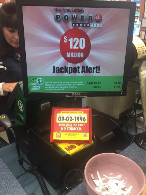 lotterypurchase