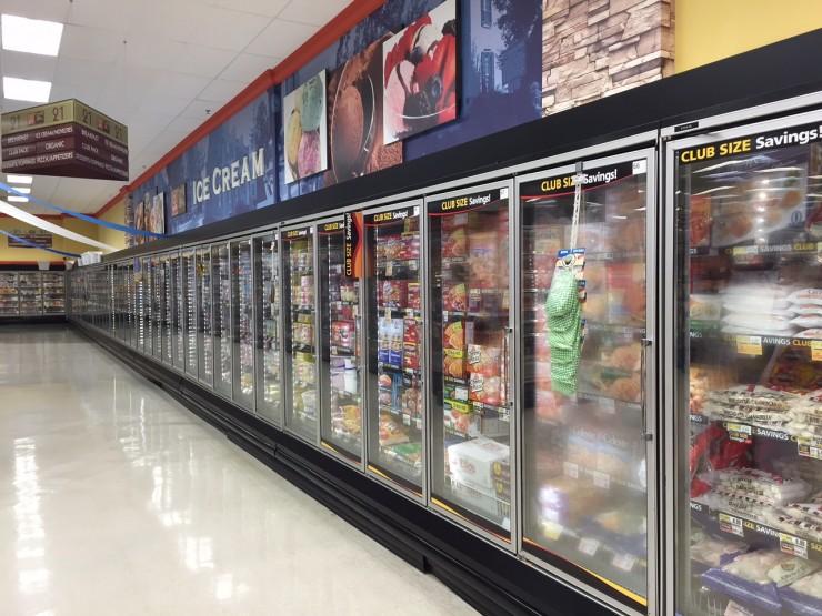 shopritefrozen