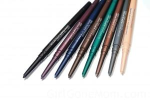 Always-Sharp-Waterproof-Kohl-Liner_Final_lo-res