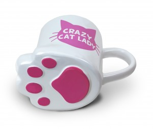 Cat-Paw-Bottom-Mug-BMMU-CP