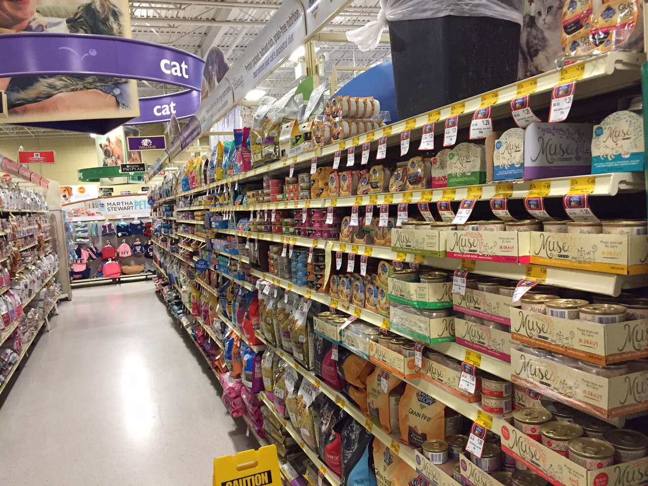 Rachael Ray Nutrish Dog Food Petsmart
