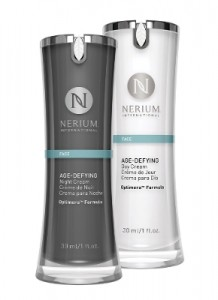 nerium