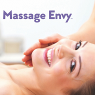 Massage and Total Body Care