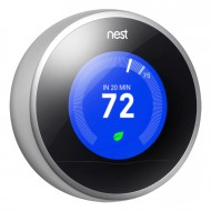 Get a connected home at Best Buy