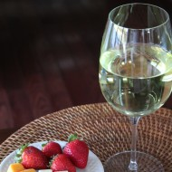 The perfect stemware for entertaining