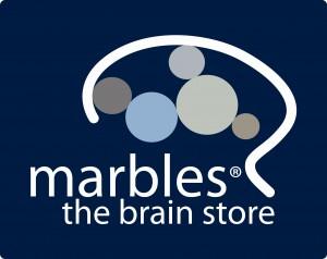 MarblesLogo1