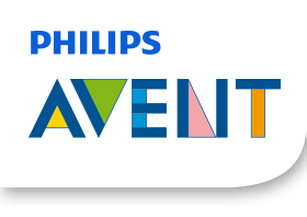 Philips_avent_logo