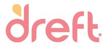 Dreft_logo2-350x157