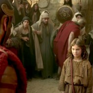 Win tickets to see The Young Messiah!