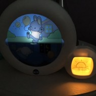 Kid'Sleep Moon Review