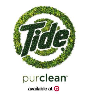PurClean_logo