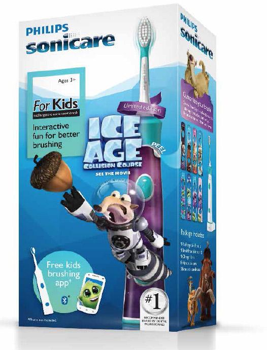 IceAgeCC-PhilipsSonicareBrush