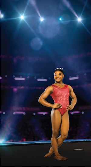 Simone Biles Tide small_07292016154616