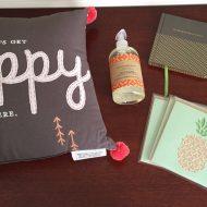Love, Hallmark Fabulous Friends Giveaway! #LoveHallmark